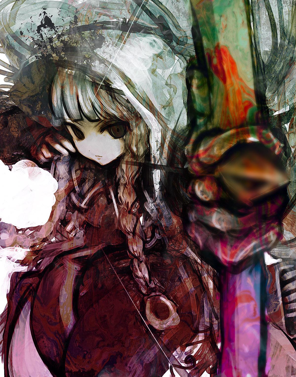 Vanillaware's [Dragon's Crown] PS3/Vita-Sweet Mother of ...