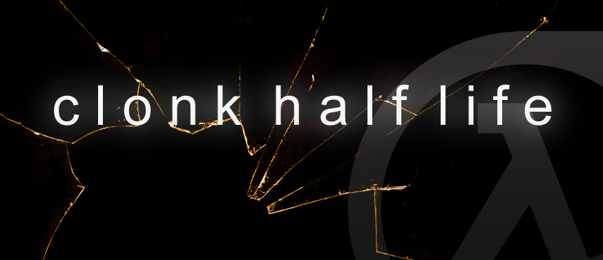 half_life_logo_falleou8m4a.jpg