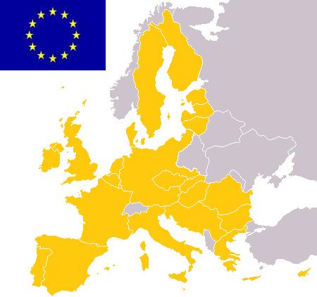 map_of_europe_bordersd83t.jpg